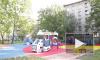 В Красноярске мигранта-извращенца поймали за попыткой изнасиловать пятерых детей