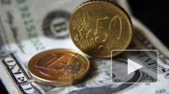 Курс доллара упал на 8 рублей после выступления Путина. ЦБ хочет ограничить разницу между курсами покупки и продажи