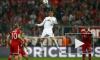 Лига чемпионов, Бавария – Реал Мадрид: голы Рамоса и Роналду вывели испанцев в финал