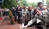 Никто не забыт. В Парке Победы почтили память павших в дни блокады