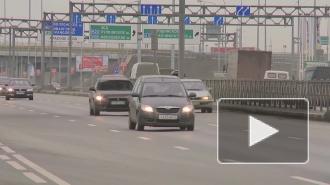 Авария в Ленобласти на пересечении автодорог А-120 и Павловск – Косые Мосты унесла жизнь двух человека