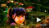Джемма Халид.  Девушка из Нагасаки