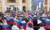 Эксперты: зачем Петербургу ЕВРО-2020?