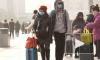 Китай заявил об остановке эпидемии коронавируса