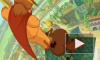 """Мультфильм """"Три богатыря на дальних берегах"""" в январском рейтинге уступил """"Жизни Пи"""""""