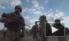 Госдума приняла закон о материальной ответственности военных