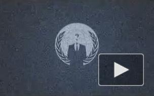 Хакеры: 5 ноября 2011 года Facebook будет уничтожен
