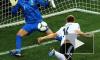 Евро-2012. Во Львове Германия проэкзаменует Данию