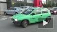 Увеличение штрафов за парковку на местах для инвалидов ...