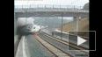 Машинист разбившегося в Испании поезда хвастался лихачес...