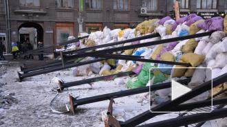 На Майдане пройдет «народное вече информационного характера»