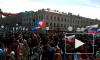 Топ-5 самых интересных событий, которые стоит посетить в Петербурге на майские праздники