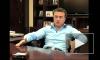 Михаил Мирилашвили: Там, где большой бизнес, должно быть много благотворительности