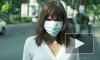 В аптеках Читы за неделю продан трехгодичный запас медицинских масок