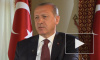 Эрдоган пошлет сирийских боевиков сражаться против Хафтара