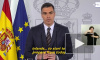 Испания с 1 июля отменит двухнедельный карантин для туристов