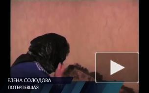 Новости  14 декабря 2010 12:00