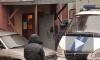 В Тосненском районе Ленинградской области неизвестный изнасиловал и ограбил пенсионерку