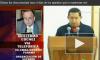"""СМИ: Уго Чавес умер, пролежав """"овощем"""" два месяца"""