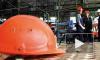 Работница АвтоВАЗа погибла страшной смертью в бетоносмесителе