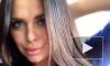 """""""Дом 2"""", новости и слухи: Черкасов сломал нос Романец, Боне грозит тюрьма, ИА унизила Ермакову"""