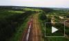 РЖД отменили поезда в Латвию, Молдавию и на Украину