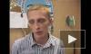 В Петербурге задержан серийный грабитель пенсионерок
