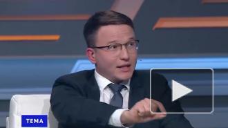 Депутат Рады заявил, что не знает генерала, освобождавшего Киев от немцев