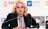 Господдержку Северного Кавказа назвали неэффективной