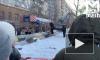 В сети появилась информация о погибших во время обрушения дома в Магнитогорске