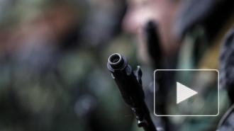 """Новости Украины: волонтеры сражаются с """"феноменом украинского прапорщика"""""""