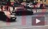 Боярский прокомментировал мушкетерскую парковку на встречной полосе Невского