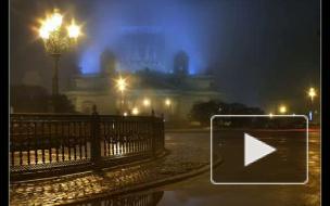 Инаугурация нового губернатора Петербурга состоится 31 августа