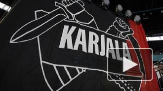 Стал известен состав сборной России на Кубок Карьяла-2014