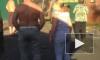 Появилось видео:в Красном Селе взорвался газовый баллон, жилой дом разнесло на щепки
