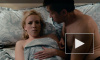 """""""Озабоченные, или любовь зла"""": 2 серия может удивить зрителей, актеры рассказали об интимных сценах в сериале"""