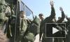 Генштаб: Выпускники вузов до 27 лет будут призываться на военную службу