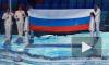 Иностранные СМИ с восторгом отозвались о церемонии открытия Зимней Олимпиады в Сочи-2014