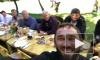 """Кадыров объяснил, за какой """"Ахмат"""" болел Полтавченко"""