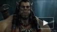 Хит-кино: Орки, Дэниел Рэдклифф и Тарзан в джунглях