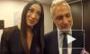 Танцующий миллионер дал эксклюзивное интервью