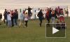 VK FEST: В Питере прошел самый грандиозный фестиваль этого лета