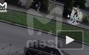 За час до нападения Ильназ Галявиев приходил в школу, чтобы свериться с расписанием