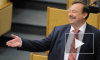 Заседание Госдумы по лишению Гудкова мандата превратилось в шоу