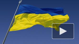 Украинский флаг на высотке в Москве убрали, но хулиганы могут сесть на 7 лет. Полиция нашла доказательства