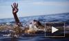 В Перми утонули трое детей и пытавшаяся их спасти мать