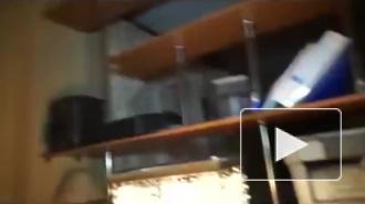 Землетрясение в Ставропольском крае: жителей Кисловодска и Пятигорска напугали сильные подземные толчки