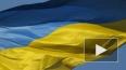 Новости Украины: лидеры радикальных партий призвали ...