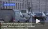 Сибирский таксист изнасиловал, ограбил и убил попутчицу