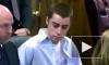 В США сбежал заключенный, которого приговорили к трем пожизненным срокам